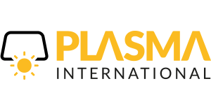 Plasma International | The LEP Sulfur plasma lamp